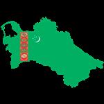 mapa turkmenistan web.png