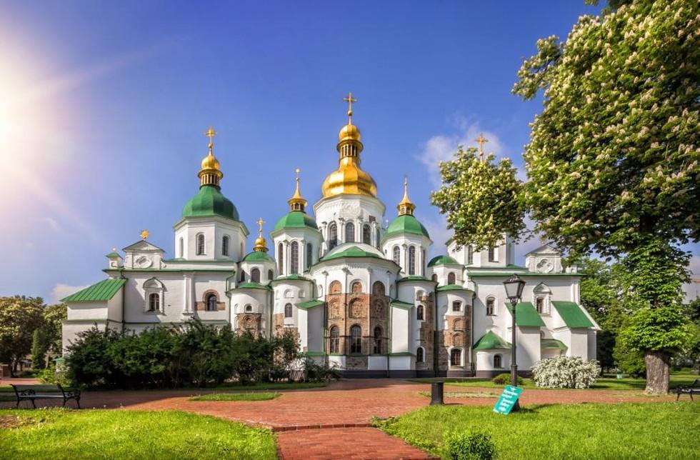 Sofia Kiev.jpg