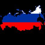 mapa Rusko web sm.png
