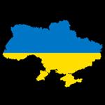 mapa ukrajina web.png