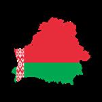 mapa belorusko web sm.png