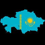 mapa kazachstan web.png