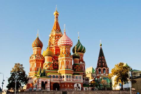 Moskva Vasilievsky chram.jpg