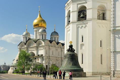 Kreml-zvon.jpg