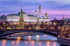 Moskevsky Kreml.jpg