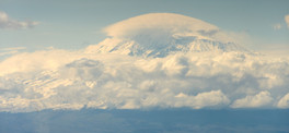 Ararat 2 maly.jpg