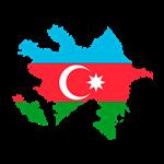 azerbajdzan sm.png