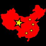 mapa cina web sm.png