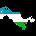 mapa uzbekistan web.png