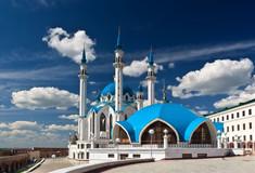Kazan Kremlin 4_Kul Sharif Mosque.jpg