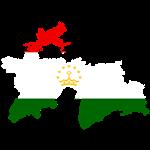 mapa tadzikistan web.png