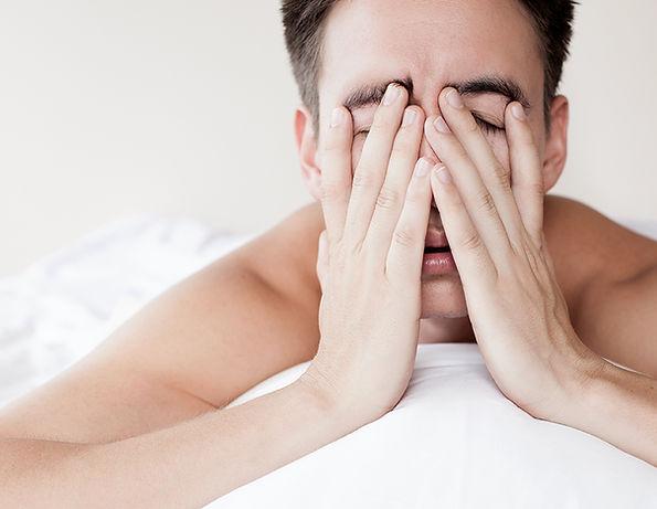 Sleep Apnoea.jpg