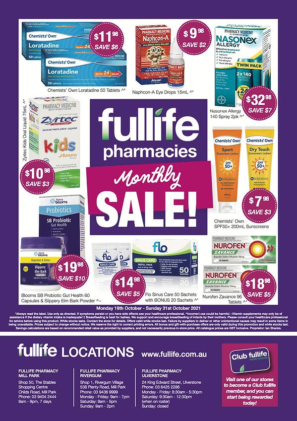 Fullife Flyer 2021 September Front Page.png
