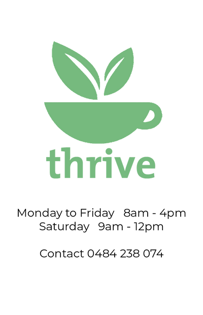 Thrive Hours S.png