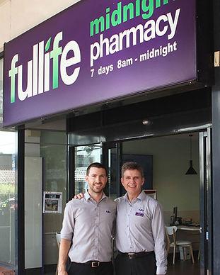 fullife-pharmacy-mill-park-1.jpg