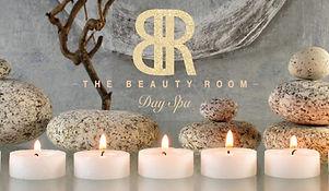 Beauty Room Day Spa