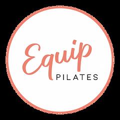 Equip-Pilates-Logo_Colour_2-white-300x30