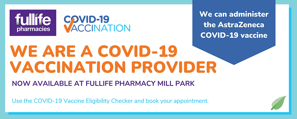 COVID-19 Vaccination Provider.png