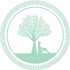 Safe Plave Therapy Logo