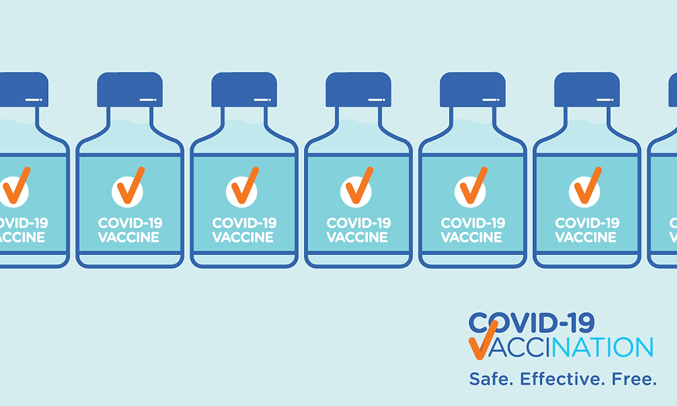 covax-safe-effective-free.png