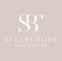 Sculpt Body Contouring