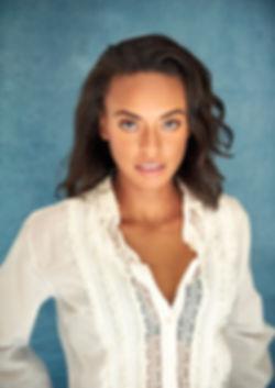 DanielleP2.jpg