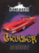 Cruiser_single_keyart_w_poster_base_PROO