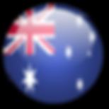 Buy investment properties in Australia