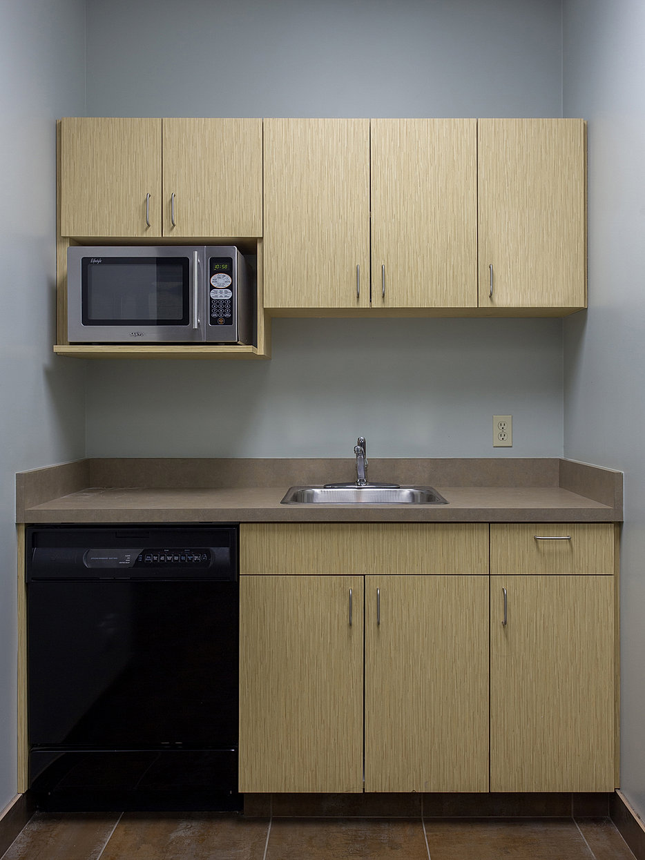 Perfect Commercial Millwork And Cabinets · Commercial Millwork And Cabinets ...