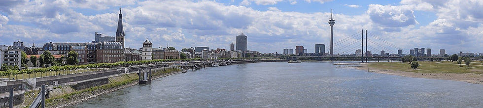 panorama-5362425_1920.jpg