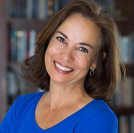 Kay Jamison, Professional Organizer