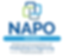 National Association of Productivty and Organizing (NAPO) Logo