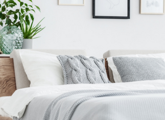 Are You Guest Room Ready?