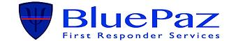 BLUE PAZ.png