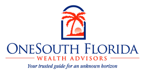 One South Fl WA Logo.png
