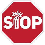 STOP OVERWATCH.jpeg