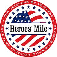 HEROES' MILE.png