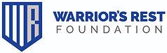 Warrior's rest foundation.jpg