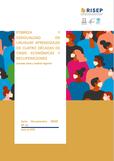 DR16. Pobreza y desigualdad en Uruguay: aprendizaje de cuatro décadas