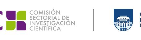 Proyectos orientados a la inclusión social   Convocatoria 2021    CSIC