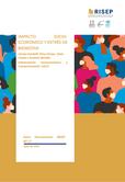 DR17. Impacto socio-económico y estrés de bienestar