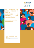 DR22. Los hallazgos de bancos públicos y Covid 19: Combatiendo la pandemia con finanzas públicas