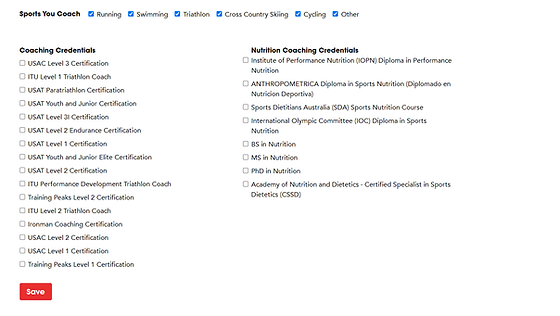 Profile Sports and Credentials.png