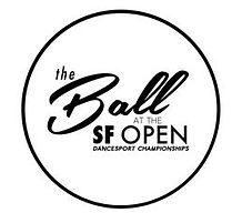 SF Open.JPG