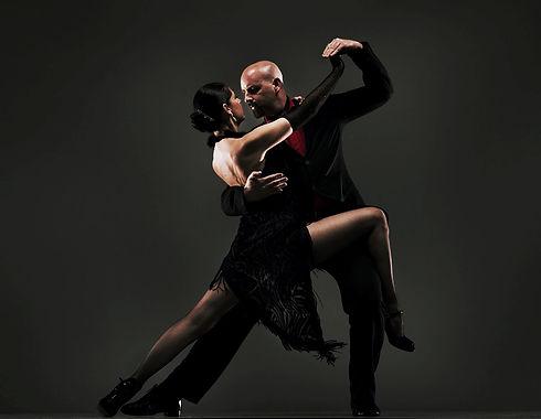argentine tango_edited.jpg