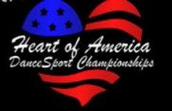 Heart of America.JPG