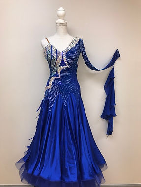 Dress 171 Front.jpg