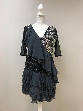 Dress 138 Front.jpg