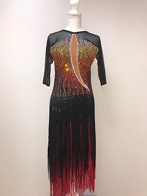 Dress 122 Front.jpg