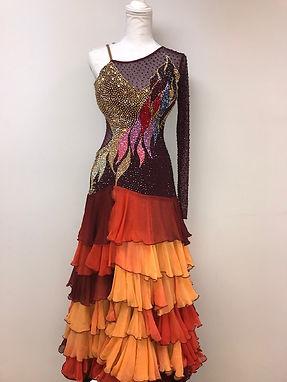 Dress 154 Front.jpg